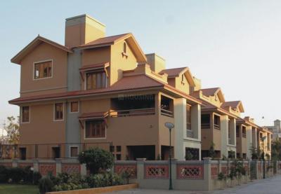 Shivalik Shaswat Bungalows