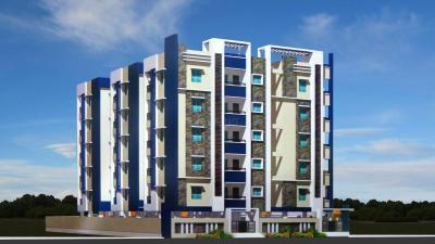 Balaji Towers