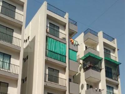 Gallery Cover Pic of Sarjan Neelkanth Residency