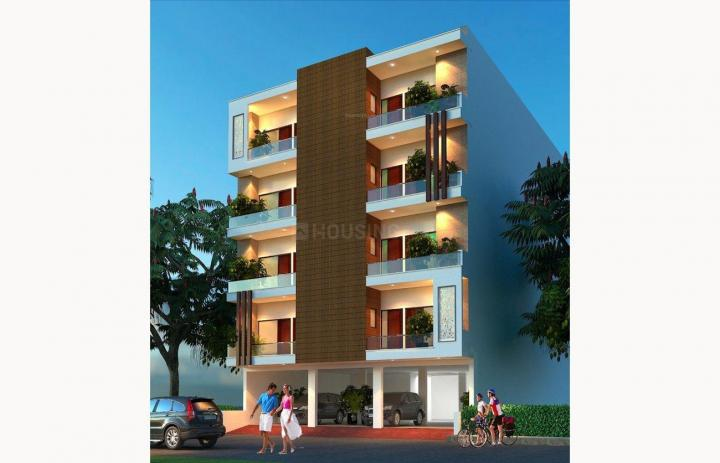 Gallery Cover Pic of Surendra Sagar Homes 3