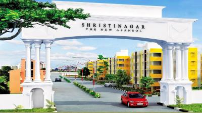 Property In Asansol 183 Flats Apartments Houses For Sale In Asansol
