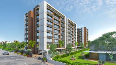 Gallery Cover Pic of R Sheladia Palash Residences