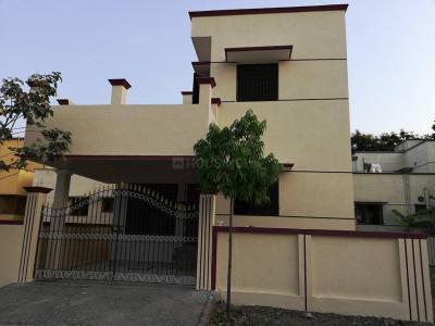 Raj Sri Balaji Nagar