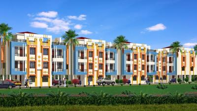 Gallery Cover Pic of Eklavya Duplex