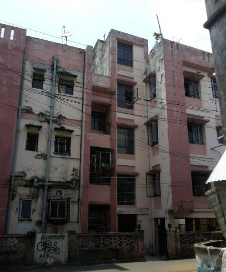 Gallery Cover Pic of Shantineer Apartment