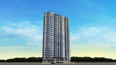 Gallery Cover Pic of Viva Heights