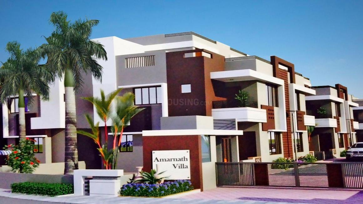 Gallery Cover Pic of Ayodhya Amarnath Villa