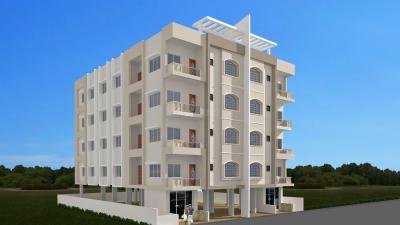 Gallery Cover Pic of Rudra Ganpati Apartment