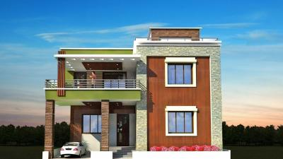 Gallery Cover Pic of Bhardwaj Homes - 4