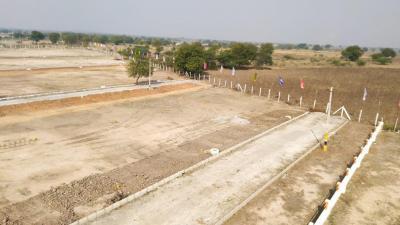 Vishwadharini Crystal Avenue