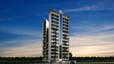 Gallery Cover Pic of Shree Balaji Skyline Heights