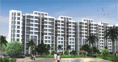 Gallery Cover Pic of Pankaj Aasmaan Phase II