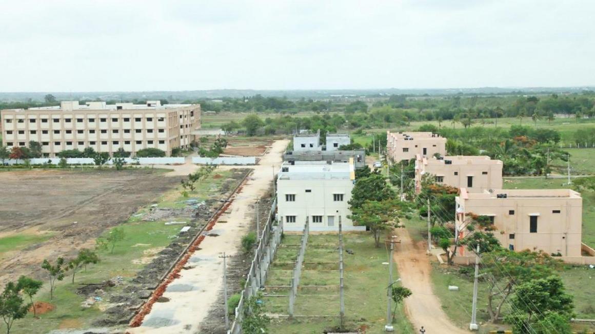 Gallery Cover Pic of Brindavan Nandanavanam