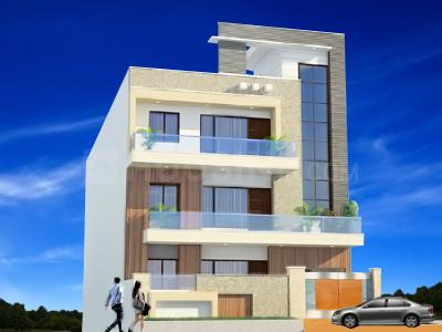 Chirag Residency - 4