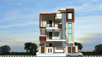 Ravindra Floors Sec - 85