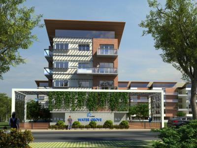 S2 Homes Electronic City