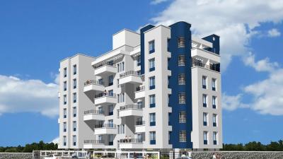 KAR Aarti Residency