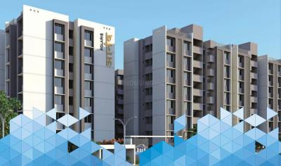 Gallery Cover Pic of Polaris Anand Phase II