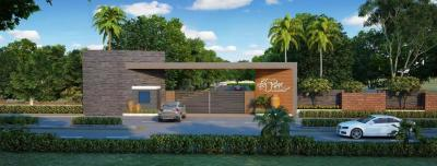 Gallery Cover Pic of Vrutti Vihar Weekend Homes