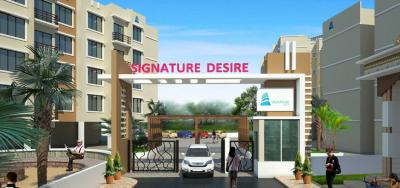 Signature Desire A To D