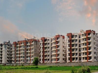 Opera CCPL Chandigarh Enclave