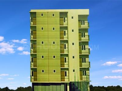 Elkens Sai Dham Residency
