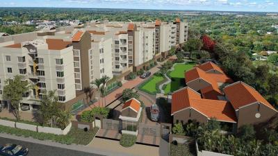 Sipani Properties Jardin