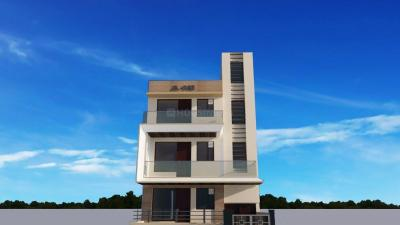 Gallery Cover Pic of Eclat Elite Homes - III