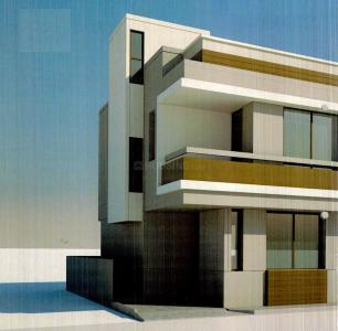 Gallery Cover Pic of Shrimay Shrimay Villa