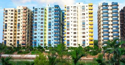 Gallery Cover Image of 1200 Sq.ft 3 BHK Apartment for buy in Tapoban Housing, Arrah Kalinagar for 1908000