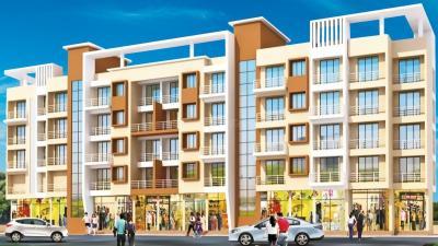 Gallery Cover Pic of Mangalmurti Darshan