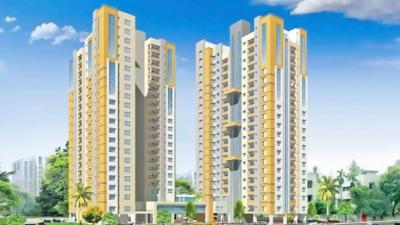 Gallery Cover Image of 2260 Sq.ft 3 BHK Apartment for rent in Mani Kala, Ghose Bagan for 50000