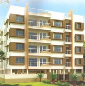 Reghna Sai Residency