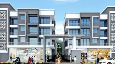 Gallery Cover Pic of Shah Shree Adhinath Complex