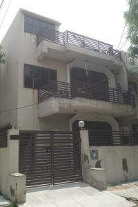 Gallery Cover Image of 2800 Sq.ft 6 BHK Independent House for buy in D-126, Sector 41 for 16500000