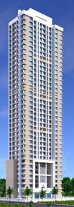 Project Image of 850 Sq.ft 2 BHK Apartment for buyin Jogeshwari West for 12500000