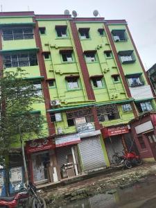 Bhattacharjee No 2 Purbapara Road