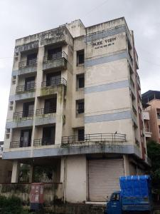 Gallery Cover Image of 1050 Sq.ft 3 BHK Apartment for buy in Park View, Kharghar for 14000000