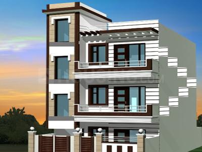 RS Homes-1