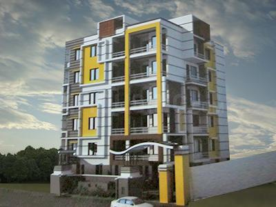Gallery Cover Pic of Vasal Constructions