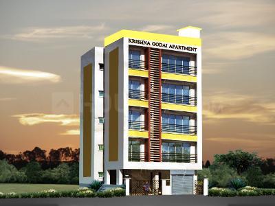 कृष्ण गोदई अपार्टमेंट