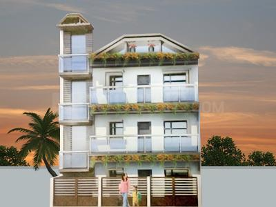 Gallery Cover Pic of Anil Homes - 1
