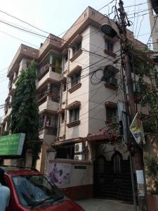 Gallery Cover Pic of Reputed Builder Nirmal Kunj