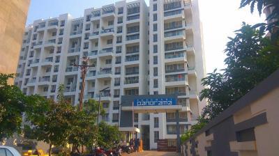 Sukhwani Panaroma Phase II