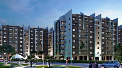Gallery Cover Pic of Shree Ganeshaya Infraproject Ltd Gardenia