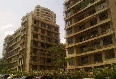 Gallery Cover Image of 4500 Sq.ft 3 BHK Independent Floor for buy in Royal Palms Estate, Goregaon East for 45000000