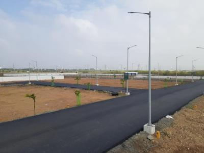Residential Lands for Sale in EK Avenues