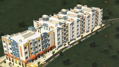 Gallery Cover Pic of Shree Sai Samarth Complex- I