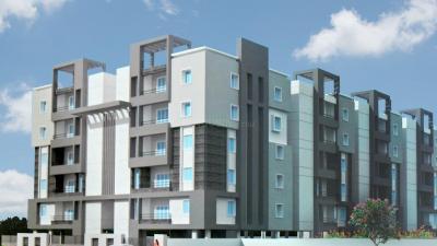 Sri Sai Harihara Siri Residency