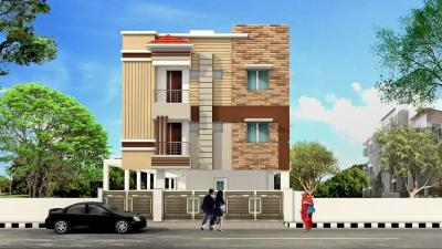 Gallery Cover Pic of Vijay Manor Ramasamy Street
